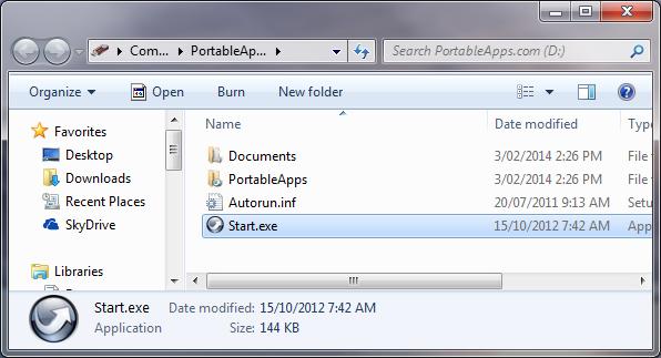 windows 7 usb toolkit